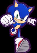 PuyoPuyoQuest Sonic04