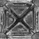 SC Unused box model(2)