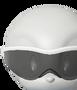 SF Head 036