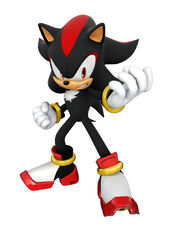 Shadow-the-Hedgehog-Sonic-Generations-artwork