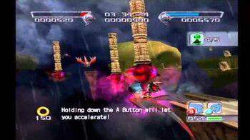 Shadow_the_Hedgehog_Stage_4-3_Sky_Troops_(Hero_Mission_no_com)