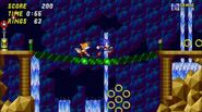 Sonic-2-ios-android-hidden-palace-01