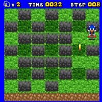 Sonic-hopping-game0