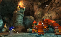 Sonic and the Black Knight Screenshotsv51