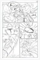 Sonic boom 7 layouts 16 by ryanjampole dcy9qj1-pre