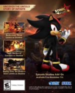 Sonicforces-episodeshadow-add-on-glamshot.png