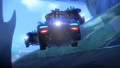 Team Sonic Racing Opening 24