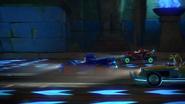 Team Sonic Racing Opening 43