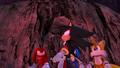 06 cutscene 36