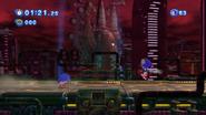 Generations Metal Sonic 45