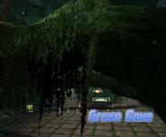 Green Cave 002