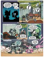 IDW TangleWhisper 3 preview 3