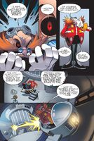 Issue 230 Page 5