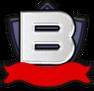 League division B (mini)