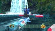Pirates Coast 29