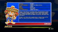 SASASR Character Profile 04