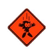 SG Warning Sign.png
