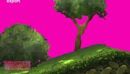 Sonic-generations-psp-mushroom-hill