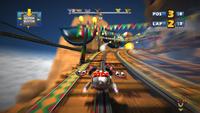 Sonic & SEGA All-Stars Racing 2016-07-05 19-21-54-692