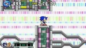 Sonic_Advance_3_-_Zone_6_Cyber_Track_-_Act_1_2_3_&_VS_Boss