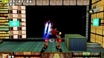 Sonic_Adventure_DX_(GC)_E-102_Final_Egg_Missions_Level_B_and_A