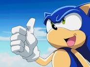 Sonic X ep 24 1102 06