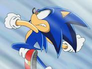 Sonic X ep 2 1701 30