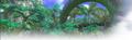 Tropical Jungle ikona