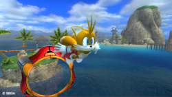 WO 02 Tails