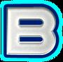 B Rank (Sonic Colors Wii)