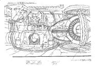 Blue Typhoon koncept 19