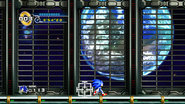 Death Egg Robot S4 04