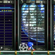 Death Egg Robot S4 04.png