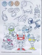 Page16-452px-SonicManiaPlus BR artbook.pdf
