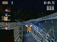 R-gameplay3