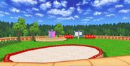 SA2 Playground 3
