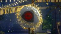 SB S1E38 Ball Bot decorated 2