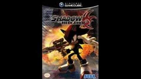 "Shadow_the_hedgehog_""Never_Turn_Back""_Music_Request"