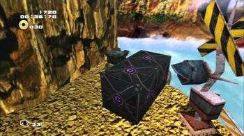 Sonic_Adventure_2_(PS3)_Sky_Rail_Mission_3_A_Rank