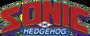 Sonic SatAM Logo.png