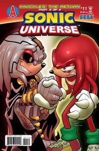 Sonic Universe Numero 11.jpg