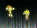 Sonic X ep 77 103