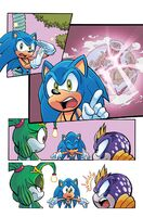 Sonic the hedgehog 261 page 07 by gabriel cassata d8cezcd-fullview