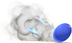 Spin Dash