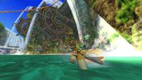 Splash-canyon-sonic-riders (4)