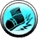 Start Speed UP Icon.png