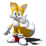 TSR Tails (shadow).png
