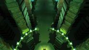 Temple of Gaia 03