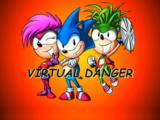 Virtual Danger