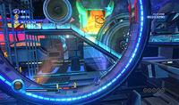 Wii starlight carnival3